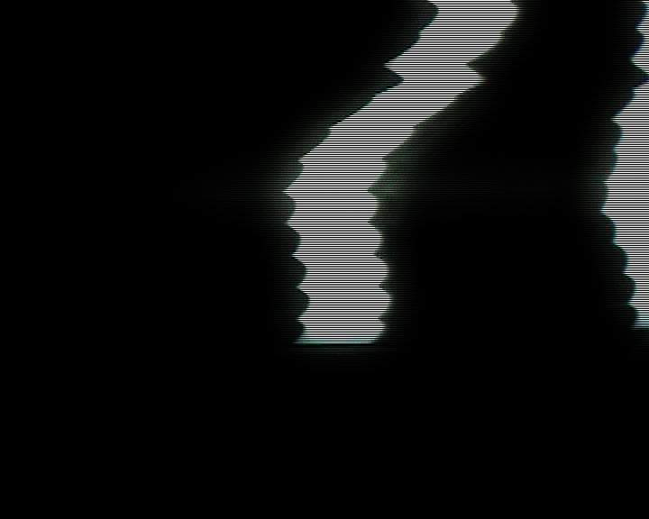 51_breakbits21