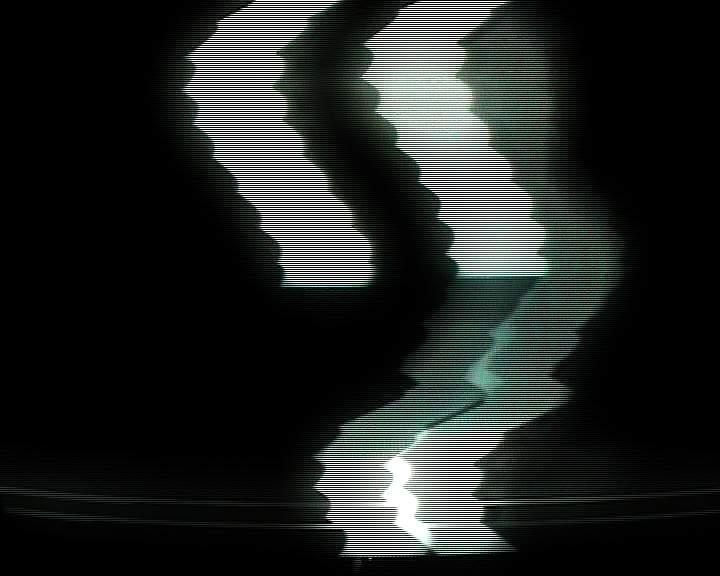 51_breakbits22