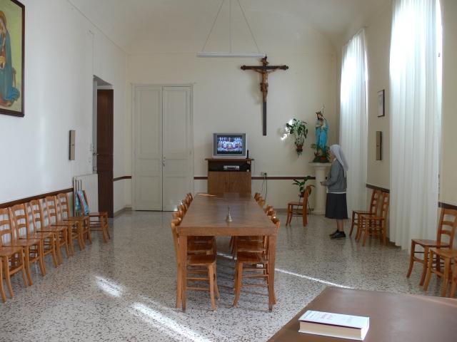 San Remo 2008